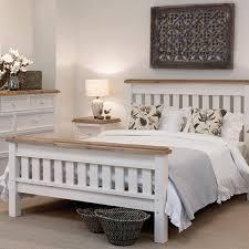 Settler Bedroom Furniture Bedroom Alderford Interiors