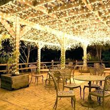 Outdoor lighting ideas for backyard Party Backyard String Lights Ideas Best Patio Lighting Outdoor Light Pole Typ Outdoor String Lights Patio Light Ideas Cocodsgn Patio String Light Ideas Backyard Lighting Beface