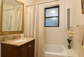 Cover Bathroom Shower Doors With Privacy Frosted Widow Film Shower Privacy