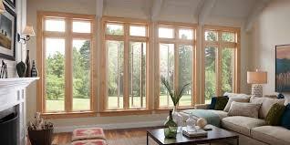 Architecture Milgard Windows Fibergl Statton Gl Inc Color