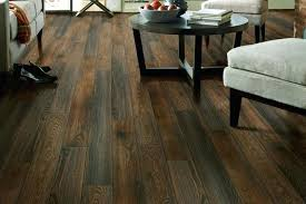 laminate with a wood look in the living room brindle oak dog proof hardwood floor finish