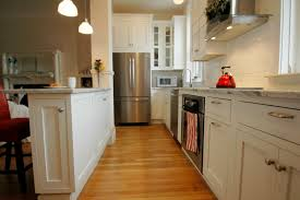 Small Picture Kitchen Remodel New England Design Construction
