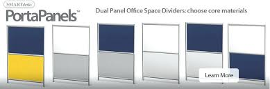 office panels dividers. Beautiful Office Portable Office Panels Partitions Room Dividers Privacy Screens Dual Panel  Freestanding And Mobile On Office Panels Dividers O