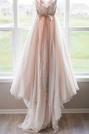 pink wedding gowns. Blush Pink Wedding Dresses Princess Vintage Ball Gown Lace wedding