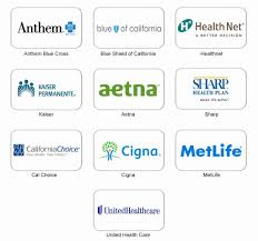 aetna health insurance quote agreeable healthpopuli aetna health insurance quote luxury best health insurance for employers group health insurance