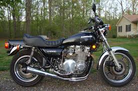 vintage kawasaki motorcycles. Delighful Vintage 1977 Kawasaki KZ1000 Rcyclecom To Vintage Motorcycles S