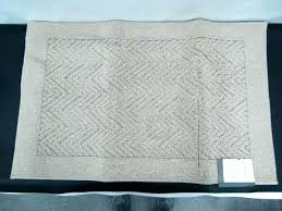 accent rugs target accent rug target threshold accent rug x item no rugs target threshold accent accent rugs target
