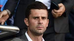Serie A: FC Genua verpflichtet Thiago Motta als Nachfolger von Andreazzoli