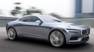 2018 volvo coupe. wonderful coupe frankfurt motor show in 2018 volvo coupe