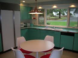 Retro Kitchen Chairs For Kitchen Retro Kitchen Chairs Inside Astonishing All About Retro