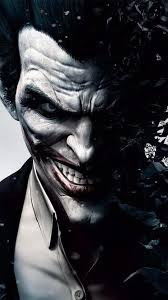 Download Joker HD Iphone Wallpaper ...
