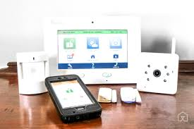 top result diy home security systems no contract new home security