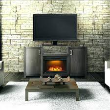 majestic electric fireplaces a majestic electric fireplace troubleshooting