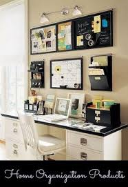 apartment home office. three musthave home organization products apartment office