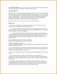 Loan Officer Resume Templates Beautiful Resume Samples For Marketing