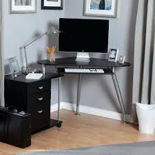 corner desks for home office. Black Desks For Home Office Furniture Student Corner Desk Computer Cheap Small .