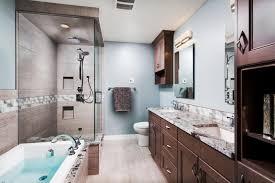 small bathroom renos small remodeled bathrooms renovating small ...