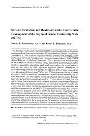 sexual orientation essay essays the pluralism project at harvard university sexual orientation