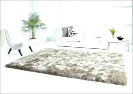 country style area rugs farmhouse area rugs country style area rugs full size of farmhouse style country style area rugs