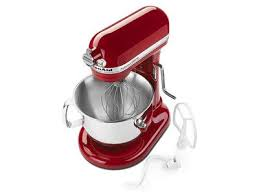 kitchenaid stand mixer sale. there\u0027s an amazing kitchenaid sale happening now\u2014get one while you can. kitchenaid stand mixer