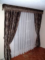 Stylish Curtains For Bedroom Bedroom Curtain Com With Stylish Curtains For Interallecom