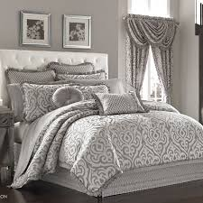 california king bedspreads. Home Stunning California King Bedspreads And Comforters Inside Plan 6 M