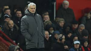 United finding positives after derby defeat - Ghana Latest Football News,  Live Scores, Results - GHANAsoccernet