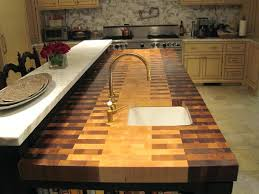 solid surface countertops vs quartz solid surface counter tops view in
