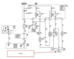 mitsubishi l200 wiring diagram mitsubishi saturn diagram schematics all about repair and wiring on mitsubishi l200 wiring diagram