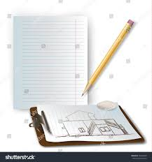 drawing tools. Office Drawing Tools. Tools Micro Irrigation Diagram Stock Vector Set Of And Writing