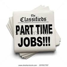 work at home in your spare time online dataentry adposting jobs work at home in your spare time online dataentry adposting jobs