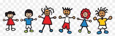 Preschool Border Free Preschool Border Clipart Pre School Clip Art Png Free