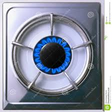 gas stove top burners. Modren Gas Stovetop Gas Burner Stock Photo To Gas Stove Top Burners