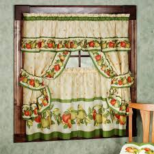 Yellow Gingham Kitchen Curtains Kitchen Curtain And Blinds Kitchen Curtain Awning Kitchen