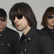 Primal Scream Albums, Songs - Discography - Album of The Year