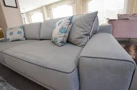 furniture fabric types. Beautiful Furniture In Furniture Fabric Types