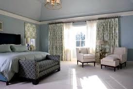 master bedroom curtain ideas.  Curtain Wonderful Drapery Ideas Bedroom Amazing Master  Decorating With Ideasjpg And Curtain F