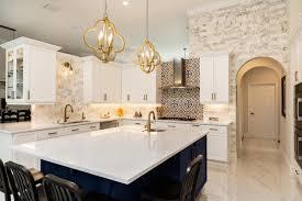 Countertops Tile Designs 11 Inspiring Kitchen Countertop Trends For 2019 Westside