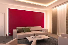 ceiling indirect lighting. Ceiling Lights: Rail Lights Lovely Yasmin Spotlight 4 Lamp Chrome Without From Inspirational Indirect Lighting