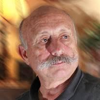 Melvin Ray Nix Obituary - Visitation & Funeral Information