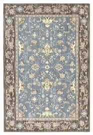 home studio perfection sea area rug mohawk rugs sabrina gray home or rugs