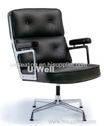 famous office chairs. europe america style famous designer classic leather aluminum office chairs china suppliers factory manufacturer s
