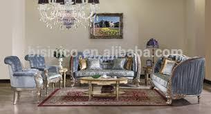 retro living room furniture. Palace Retro Living Room Sofa Set, Unique Design Solid Wood Hand Carving Sofa, Luxury Furniture
