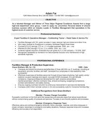 Entry Level Mechanic Resume Sample Hvac Technician School