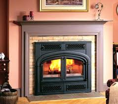 Electric Fireplaces  Your 1 Source For Electric Fireplaces Large Electric Fireplace Insert