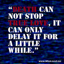 Daily Quotes Romantic Inspirational Love Quotes And Motivational Adorable Daily Death Quotes