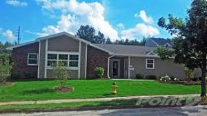 2 Bedroom Apartments Erie Pa Awesome 13 Houses U0026 Apartments For Rent In Erie  County ...