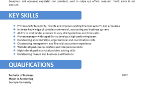 Commendable Create My Own Resume Tags Build My Resume Resume
