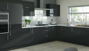ksi kitchen kitchen baths awesome kitchen and bath kitchen bath northwest kitchen and bath ksi kitchen