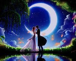 Free download love kiss wallpaper hd ...